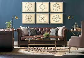 quel tissu pour canapé le canapé quel type de canapé choisir pour le salon