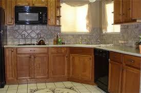 Corian Kitchen Countertop Corian Countertops Prices U2013 Home Interior Plans Ideas Corian