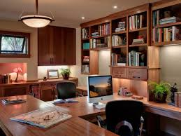 Custom Desks For Home Office 22 Luxury Home Office Designs Ideas Plans Models Design