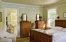 nice bedroom sets houzz