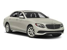 mercedes sugar land service e class for sale mercedes of sugar land