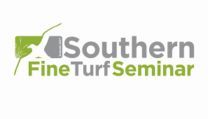 All Roof Solutions Paraparaumu by Southern Fine Turf Seminar Report Turfmate