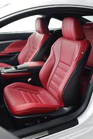 lexus rcf for sale nj cadillac interiors page 5