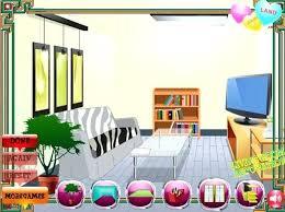 jeux de cuisines gratuit jeux decoration cuisine gratuit waaqeffannaa org design d