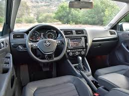 Jetta Interior Lights Not Working Ratings And Review 2016 Volkswagen Jetta Ny Daily News