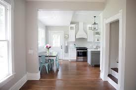 modern farmhouse kitchen i heart nap time