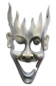 unique masks unique modern wood mask of masking woods and wood