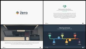 60 best powerpoint templates of 2016 envato