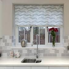kitchen blind ideas luxury window blinds top kitchen blinds window blinds buy
