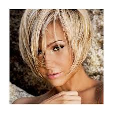 hair cuts that create more volume short hair hair pinterest bob hair cuts layered bobs and