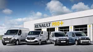 renault master 2015 master vans renault uk