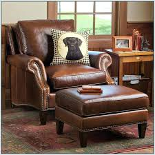 reading chair with ottoman reading chair leather classic reading chair remarkable comfy reading