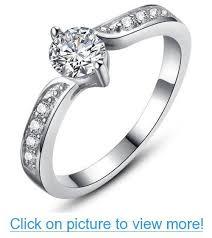 best platinum rings images 1822 best platinum rings images platinum ring jpg