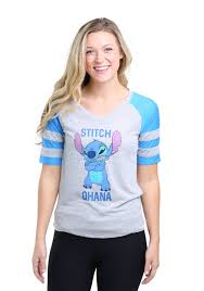 spirit halloween batman shirt stitch my spirit animal striped sleeve raglan shirt for juniors