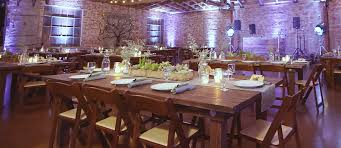 wedding table rentals party rentals los angeles wedding rentals anaheim pool cover