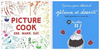 bd cuisine food bd livre s de cuisine d un genre nouveau from maïwenn