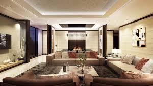 3 4 bedroom apartments best home design ideas stylesyllabus us