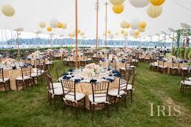 riverside weddings greenwich ct riverside yacht club wedding maddie and dave iris