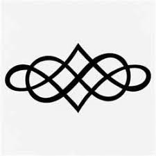 best 25 infinity ring tattoos ideas on pinterest infinity