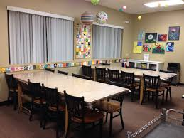 party room for rent party room rentals welcome to the wow factory