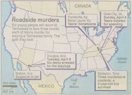 Bisbee Arizona Map by Emotions Resurface 20 Years Later Local News Greenevillesun Com