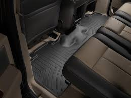 weathertech black friday sale weathertech floor liners 441072 free shipping on orders over 99