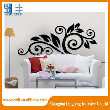 Home Decor Suppliers Wall Sticker Decor Bless The Food Before Us Wall Decal Kitchen