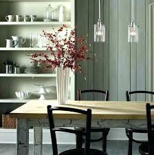 r and d kitchen fashion island r and d kitchen r and d kitchen fashion island menu o kitchen island