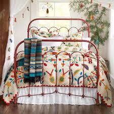 quilts duvets shams bedding bath home furnishings