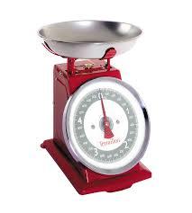 balance cuisine balance de cuisine terraillon tradition 500 balances de