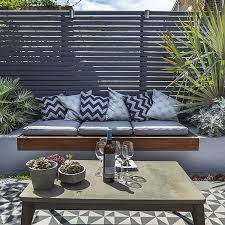 Patio Design Ideas For Your Beautiful Garden Hupehome by Best 25 Outdoor Settings Ideas On Pinterest Tropical Outdoor