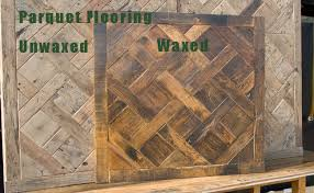parquet flooring tiles reclaimed parquet flooring