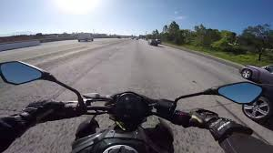 Tired Of The Commute Try by Mc Commute 2017 Kawasaki Z900 Youtube