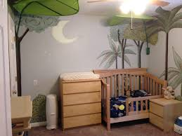 where the wild things are bedroom where the wild things are bedroom mural j lee syn