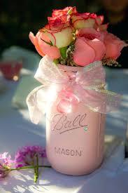 baby shower flower centerpieces baby shower flower centerpieces ideas cutest centerpiece a