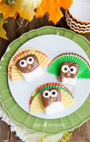 thanksgiving baking ideas fun diy thanksgiving treats marshmallow turkeys