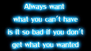 Bad Girls Lyrics Give It Up Elizabeth Gillies U0026 Ariana Grande Victorious Full
