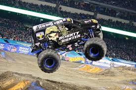monster truck jam charlotte nc salisbury fall nationals monster truck showdown channel 96 1