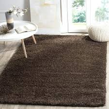 Area Rugs 6 X 10 6 X 10 Area Rug 6 X 10 Area Rugs For Sale Thelittlelittle
