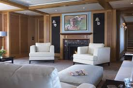 Utopia Bathroom Furniture by Utopia Super Luxury Yacht Charter In Mediterranean And Caribbean Nyc