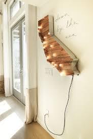 Elite Home Decor by Emfurn U0027s Blog