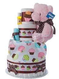 lil u0027 miss cupcake
