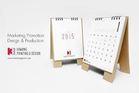 minimalist resume template indesign gratuitous bailment law in arkansas agency hong kong design centre