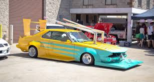modded sports cars thursday five the five best japanese car mod cultures reviews