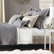 Eastern Accents Beddings Bedroom Beautiful Coverlet For Bed Covering Ideas U2014 Saintlukebc Org