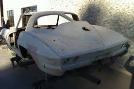 69 corvette stingray split window 1963 split window corvette sting rays