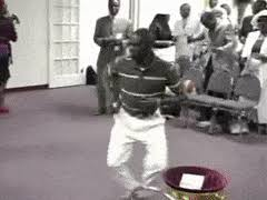 Praise Dance Meme - praise gifs find make share gfycat gifs