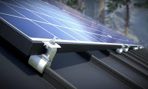 top tips for installing pv on low slope roofing u2013 the solar scoop