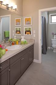 bathroom bedroom attractive and cheerful wall color paint ideas full size bathroom boys design bedroom stunning colors guy decorating