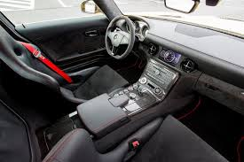 mercedes c63 amg black series price mbz usa reveals prices for 2014 sls amg black series c63 amg